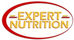 Expert Nutrition | Omaha